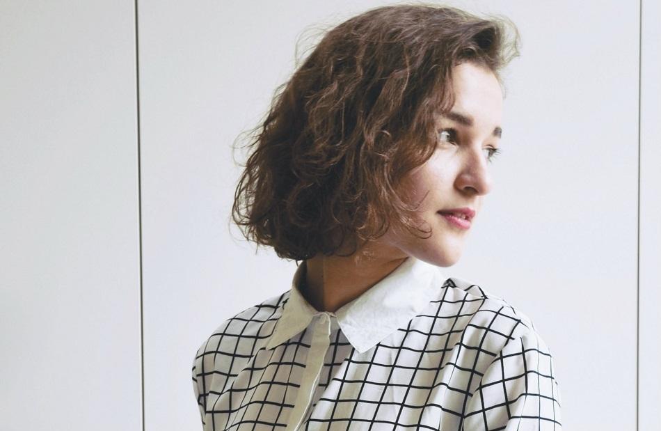 fot. Katarzyna Borkowska