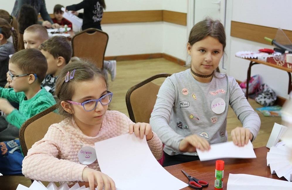 fot. www.facebook.com/sdkswidnik