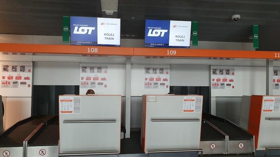 fot. www.aviation24.pl