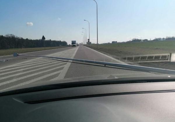Fot. www.lublin112.pl