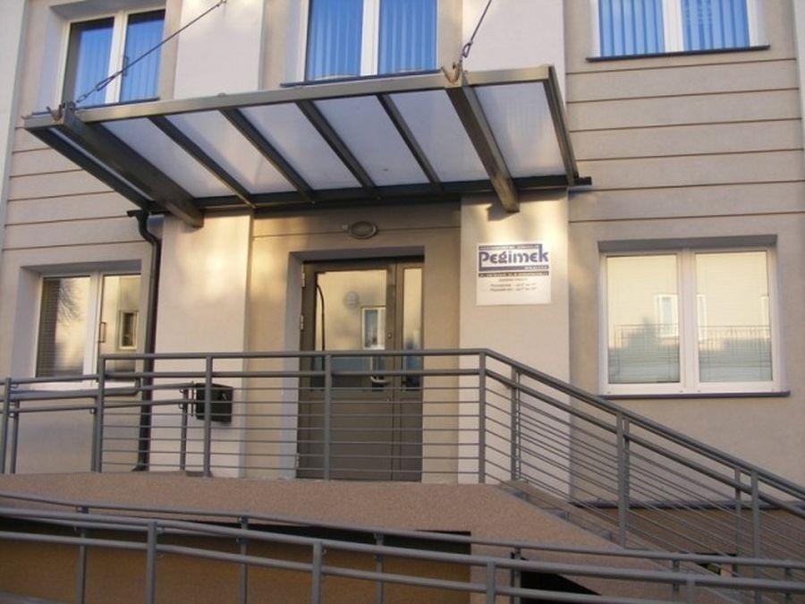 fot. www.pegimek.swidnik.pl